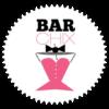 Bar Chix Logo